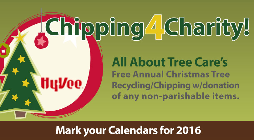 chipping for charity banner 01