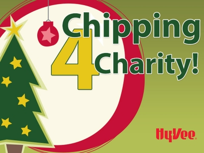 2014 Chipping 4 Charity, A Great Sucess!